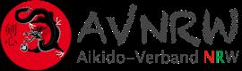AVNRW