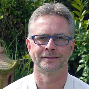 Frank Mercsak, (c) Foto AVNRW