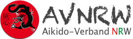 AVNRW Logo
